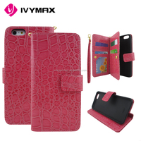 celulares chinese cell covers for iphone 6s plus smart phone