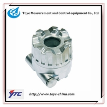 YTC Stainless Steel& Explosion Proof Type Position Transmitter SPTM-65VR