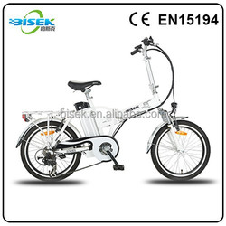 Chinese green power electric dirt bike with rear wheel electric dirt bike kit