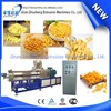 sweet corn flakes machine