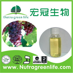 Pure Grape Seed Oil Grapeseed Oil