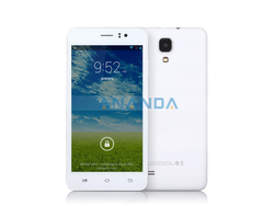 """5"""" ery cheap mobile phones in china with 1gb+8gb hdd"""