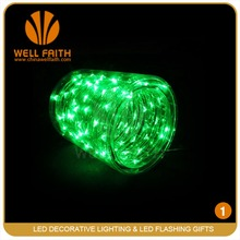 Christmas Decoration Led Good Quality XMAS Decorative String Lights for Christmas and Holidays Professional&Trusted Supplier