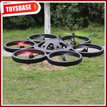 WL Toys V323 Nano DJI RTF Tarot Gopro 2.4g 4CH Kit UFO Aircraft Mini Quadcopter hj x-mode 2.4g rc dji walkera qr quadcopter kit