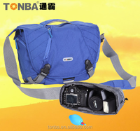 2015 PROFESSIONAL AND FASHIONAL COLORFUL CAMERA SLING BAG FOR DIGITAL