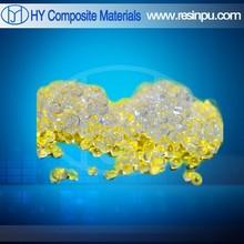 liquid Polyurethane Resin for concrete form (with high quality)