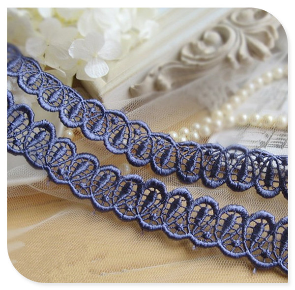 Chemical Lace (17)