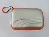 OEM Waterproof Durable Travel EVA Camera Case