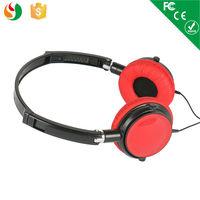 best sound earphones studio stereo headset custom headsets