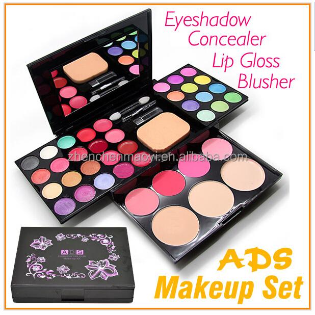best sites to buy makeup online