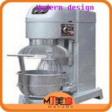 Reasonable design,beautiful appearance,small volume food mixer