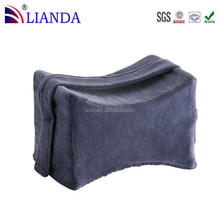 massagers from Chinese wholesale knee pillow