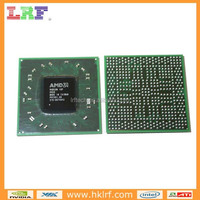 Brand New AMD chipset 216-0674024 electronic ic chips