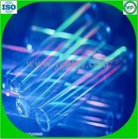 high borosilicate 3.3 neutral glass tube