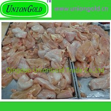 Frozen chicken breast wholesale