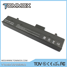Laptop Battery 630m 640m replacement for DELL INSPIRON 0C9553, 0CC154, 0CC156, 0DC224, 0DC226, 0FC140, 0MJ365