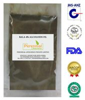 Sida Cordifolla Beej Band Ext. Bala,Herbal natural plant extracts