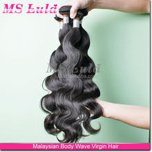 7A grade sales customization cheap human hair extensions buy one get one free.