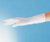 Medical Materials & Accessories Properties and Surgical Supplies Type Latex Gloves