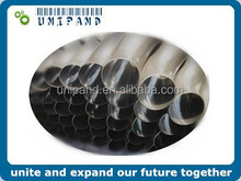china supplier of carbon steel,alloy steel,stainless steel pipe fittings used on fluid conveying