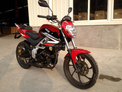 Naked 250cc Racing Bike, New 250cc Motorcycle, Best Cheap Racing Bike Motorcycle 250cc