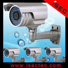 Cheap Oem Security Camera Cctv Kit 4 Cameras