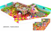 Mingte indoor playground Newest Indoor Playground games of desire Unique Design of Indoor soft indoor playground