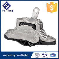 Auto engine mounting 13284551 chinese motor scooter parts