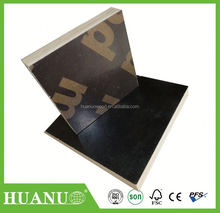 film faced plywood linyi,flowers wholesalers,high quality plywood species
