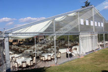 party wedding event tent marquee canopy tente de location carpas marriage tente