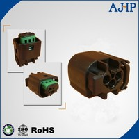 3 pin electrical AMP auto connector