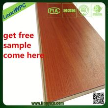 highly resistant to moisture and termites anti slip pvc vinyl floor hospit grade