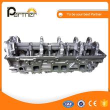 WE WEAT WE-C cylinder head for Mazda Ranger BT50 parts