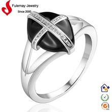 Beautiful wedding ring pillows masonic ring men ring.