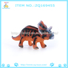 2015 Top selling wholesale dinosaur toys for sale
