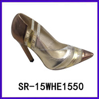 women's shoes for sale sex women high heels shoes 2015 latest manufacturer leather women shoes