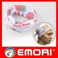 loja online de china alta qualidade por atacado chapéus caps baratos para cabelo