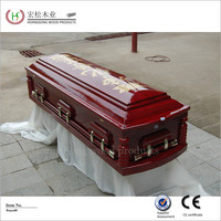 crematory services infant urns
