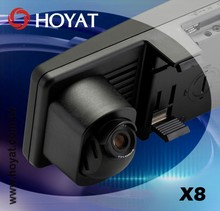 HOYAT Manual Car Camera HD DVR Car Black Box Car DVR