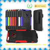 phone accessory multi-colors Mobile Phone Case for iPhone 6