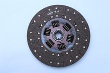 howo clutch disc AZ9725160390 430mm*10T*52.5mm