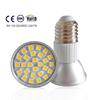 5w led light bulb e27 led 5050