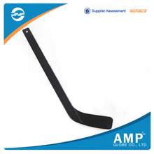 High quality non branded field composite ice hockey stick