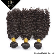 Top Remy Wholesale Wet And Wavy Virgin Indian Remy Hair Extension