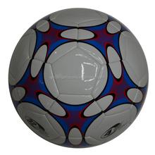 match quality size 4 low bound laminated pu futsal ball/football,indoor soccer ball/football