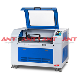 China 2015 hot sale low cost good quality laser cutting machine