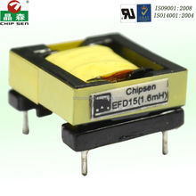 110v to 220v voltage converter transformer EE/EFD/EDR Type