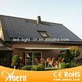 Besten preis 5kw solar pv sun tracker System für zu hause in china Energie-Unternehmen