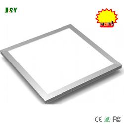 5years warranty LED Panel light Ultra thin round 18W led panel light price