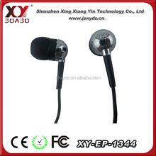 fm radio headsets, mp3 player earbuds, laptop bulk buy earhooks